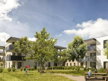 Vinovo - Wertvolles Wohnen mit moderner Infrastruktur