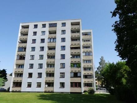 Eigentumswohnung im Stadtgebiet