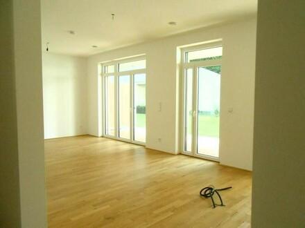 Wohnung mit großzügiger Loggia - Top 5