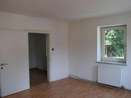 Kleine Wohnung