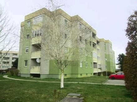 Eigentumswohnung Asten
