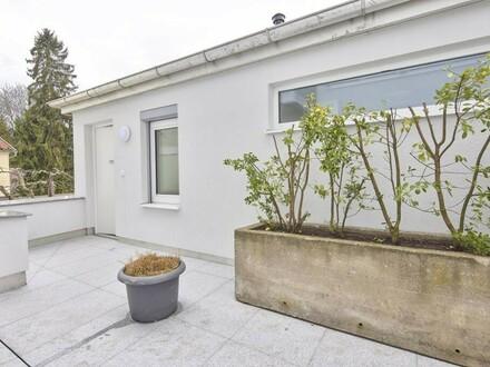 Ihr neues Zuhause mitten in Ebelsberg-ERSTBEZUG-TOP 4