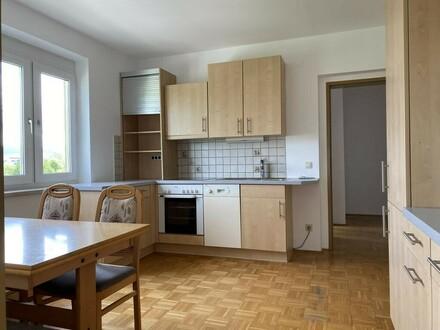 Garconniere - Single/Pärchen- oder Anlegerwohnung mit Tiefgaragenplatz