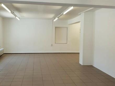 Schönes 177m² Geschäftslokal im Zentrum vom Bad Ischl
