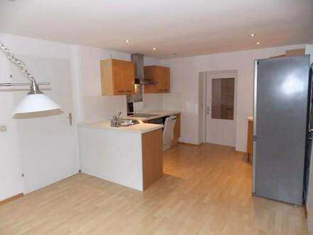Nette 4-Zimmer Wohnung in Bad Ischl