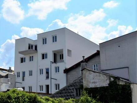 Eigentumswohnung im Zentrum, Top 3, 1. OG