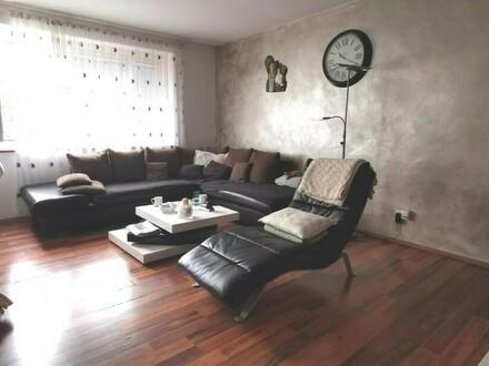 Vier Anlegerwohnungen in Ennser Bestlage *Investorenpaket - Zinshaus*
