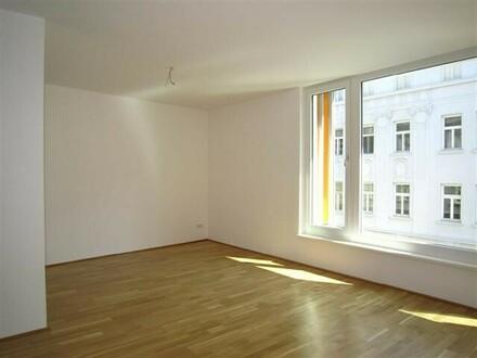 2 Zimmer in hipper Lage