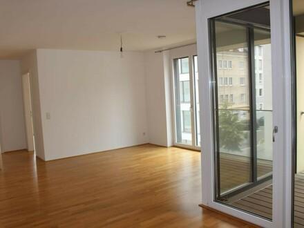 Herrliche 3-Zimmer Wohnung mit Küche