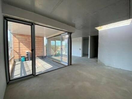 NEUBAU - TOP Architektenwohnung mit moderner Ausstattung