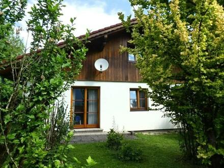 Schönes, sonniges Wohnhaus
