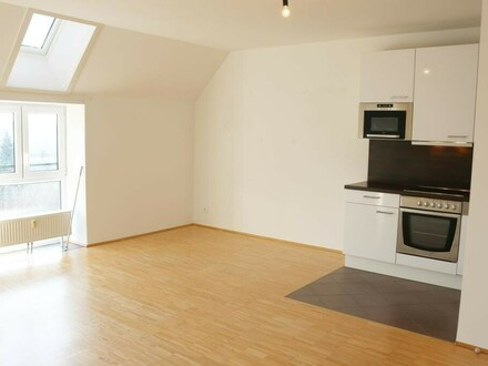 Neuer Preis! Hochwertige 3 Zimmerwohnung im Schloss Bruckhof