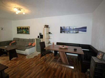Sonnige 3-Zimmer Wohnung - verglaste Loggien