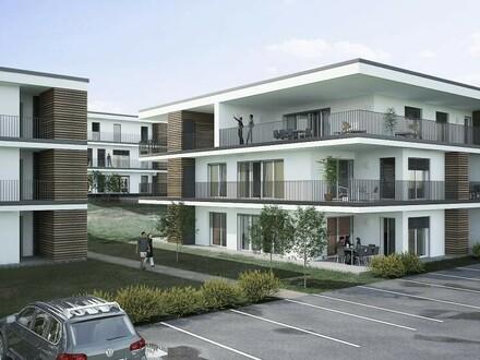 MODERN - NEUBAU - EXKLUSIV - Penthouse mit luxuriöser Ausstattung *provisionsfrei*