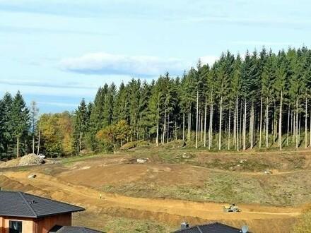 "Baulandprojekt ""Oberwinkl"""