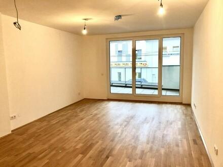 Vorsorgewohnung Hütteldorfer Straße 329
