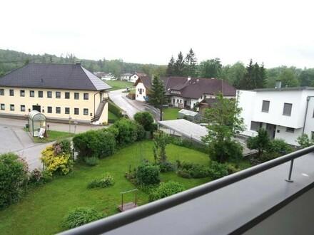 Neuwertige Mietwohnung in Vorchdorf