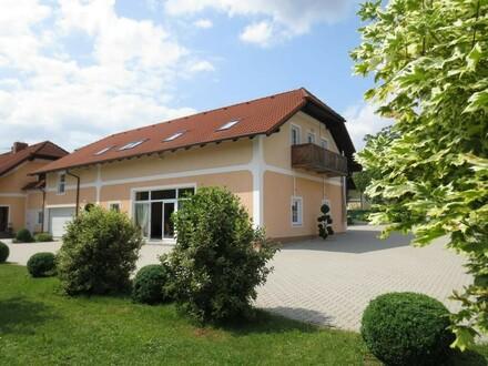 Büro/Atelier/Ordination am Bauernhof