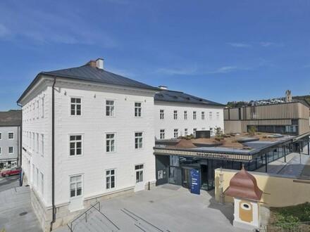 Neue attraktive Büro-/Ordinationsflächen in Gmunden