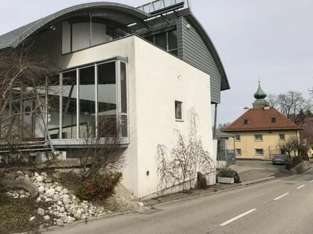 Büro, Werkstatt/Halle in TOP-Lage
