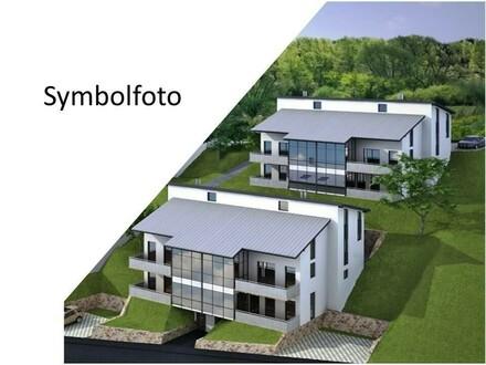 Baugrund für Bauträger zur Errichtung von Doppelhäusern