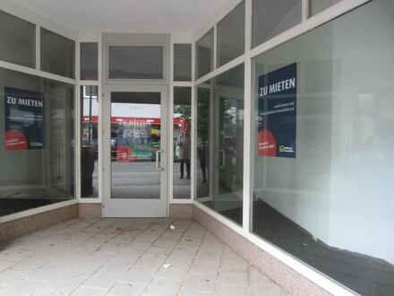 Geschäftslokal - Traun