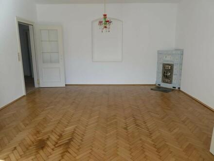 65 m² Villenwohnung zu mieten