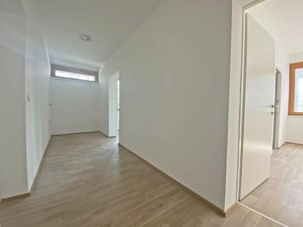Ideale WG-Wohnung! 2 Schlafzimmer mit jeweils eigenem Badezimmer!