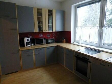 Großzügige 3-Zimmer-Wohnung Leonding-Holzheim