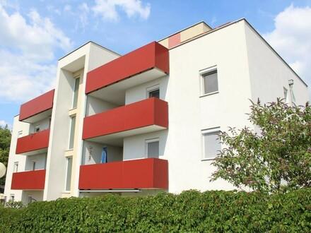 Steyregg. 4 Zimmer Wohnung mit Charme