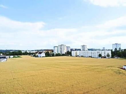 Attraktive 4-Zimmerwohnung im Stadtteil Neustadt