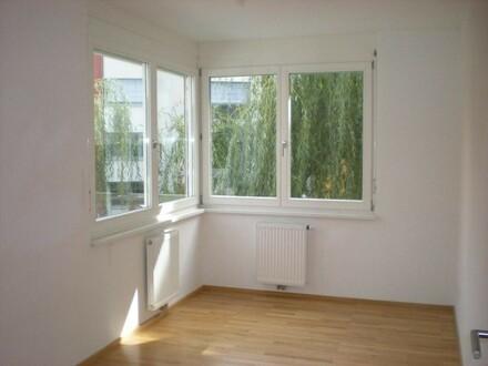 Modernes Familienapartment mit 2 Balkonen