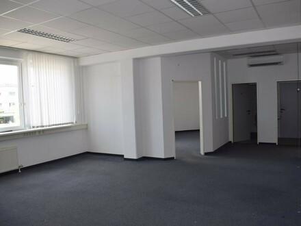 Büro in Top Lage