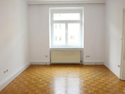 3-Zimmer Wohnung in der Pillweinstraße