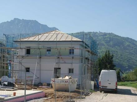 Einrichtungsvorschlag Wohnbereich