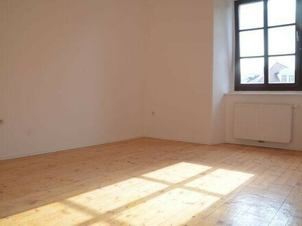 Mietwohnung mit 2 Schlafzimmern in Garsten
