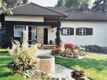 Einfamilienhaus/Bungalow