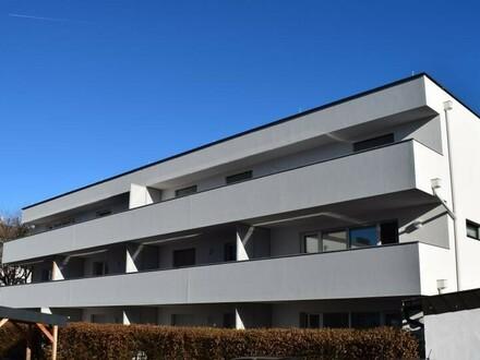 Schönste Wohnung-Stadtmitte-Ruhig-Provisionsfrei!