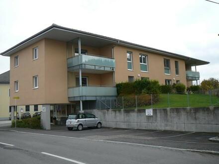 """Gemütliche Mietwohnung im """"Betreubaren Wohnen"""" im Zentrum von St. Leonhard"""