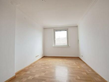 3 Mal Wohnungseigentum