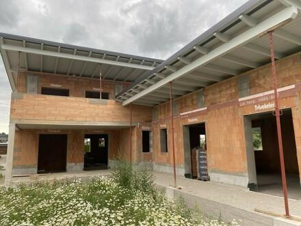Provisionsfrei - Neubauwohnungen in Perg-Stadt