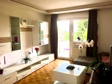 Schöne Eigentumswohnung im Zentrum von Bad Leonfelden