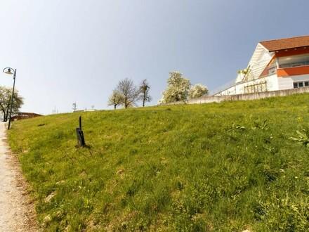 7 Minuten von Attnang-Puchheim