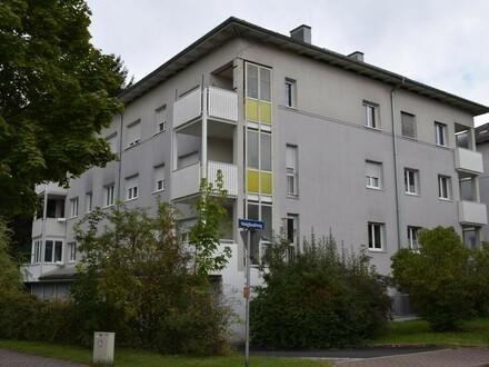 Eigentumswohnung Leonding - Neuwertig !