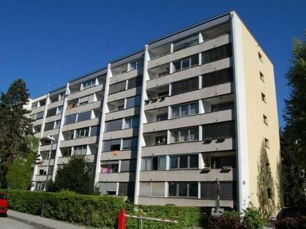 Foto Haus Südfassade