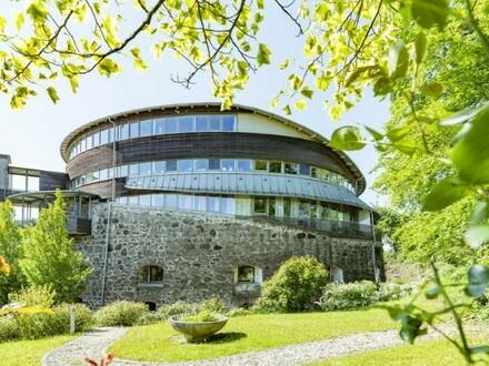 """Top-exklusive Eigentumswohnung im """"12er-Turm"""""""