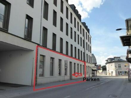 Treppenhaus_bearbeitet BaF
