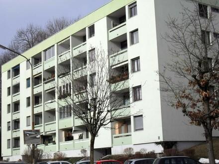 Sanierte 3-Zimmer Eigentumswohnung