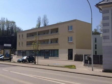 Kellerabteile ab 20m² in zentraler Lage zu kaufen
