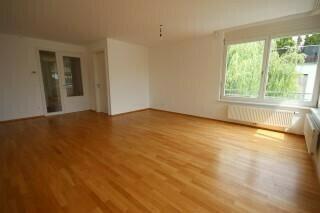 4-Zimmer-Apartment mit Balkonen